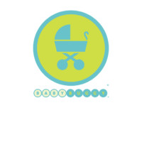 The Baby Buggy, Inc.