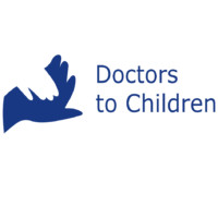 St.Petersburg-based non-governmental organization 'Doctors to Children'