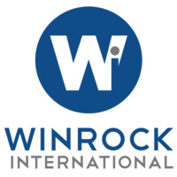 Winrock International Institute for Agricultural Development (Winrock International)