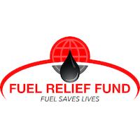 Fuel Relief Fund