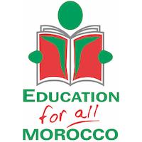 Education For All Ltd