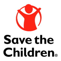 Save the Children Federation