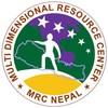 Multi Dimensional Resource Center Nepal (MRC Nepal)