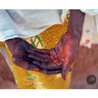 One Village Planet-Women's Development Initiative