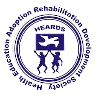 Health Education Adoption Rehabilitation Development Society (HEARDS)