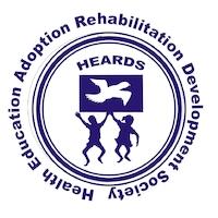Health Education Adoption Rehabilitation Development Society (HEARDS)
