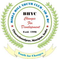 Bible Hill Youth Club