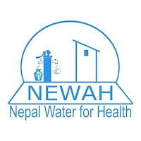 Nepal Water for Health