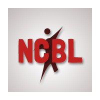 Ban Landmines Campaign Nepal