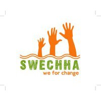 Swechha-We for Change Foundation
