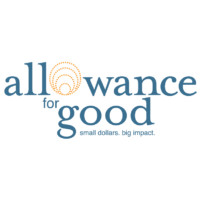 Allowance for Good