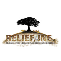 Relief Inc. (Remember Every Liberian Influences Enduring Freedom)