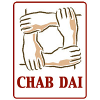 Chab Dai International