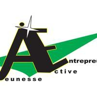 Jeunesse Active &  Entreprenariat Cameroon