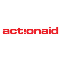 ActionAid International USA