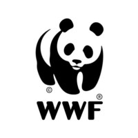World Wildlife Fund - DUPLICATE DO NOT USE
