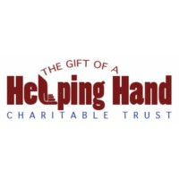 The Gift Of A Helping Hand Charitable Trust