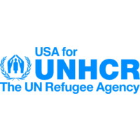 US Association for UNHCR (UN Refugee Agency)