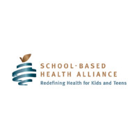 National Assembly on School-Based Health Care (NASBHC)