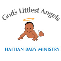 God's Littlest Angels Inc