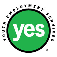 Youth Employment Services YES