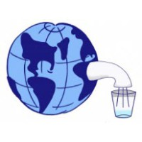 Operation Safe Drinking Water