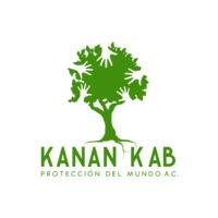 Kanan Kab Proteccion del Mundo A.C