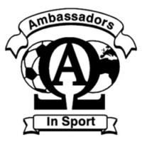 Ambassadors In Sport