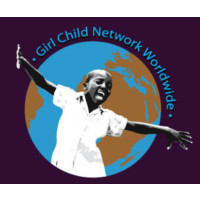 Girl Child Network Worldwide