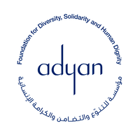 Adyan Foundation