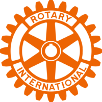 The Rotary Club of Halstead Trust Fund