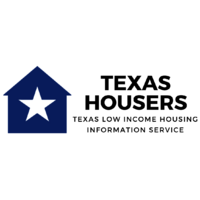 Texas Low Income Housing Information Services