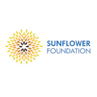 The Sunflower Foundation (Australia) Inc.