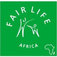 Fair Life Africa Foundation