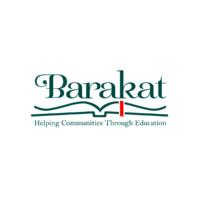 Barakat Inc.