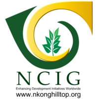 Nkong Hill Top Common Interest Group