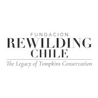 Tompkins Conservation Chile