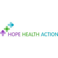 Haiti Hospital Appeal