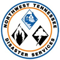 Northwest Tennessee Disaster Services