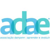 Associacao Danyann - Aprender e Evoluir