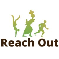 Reach Out NGO