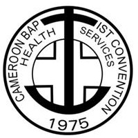 Cameroon Baptist Convention Health Services(CBCHS)