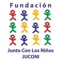 Fundacion Junto Con los Ninos (JUCONI)
