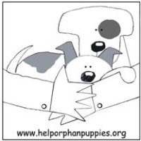 Help Orphan Puppies, Inc.