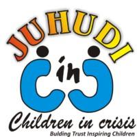 Juhudi Children in Crisis