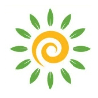 Seeds for a Future