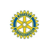 The Rotary Club of Kinver