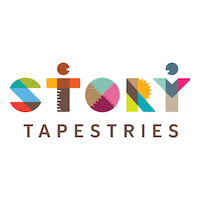 Story Tapestries Inc.