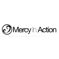 Mercy In Action Vineyard, INC