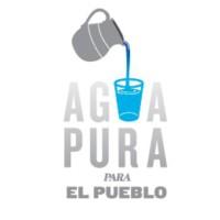 Agua Pura Para El Pueblo
